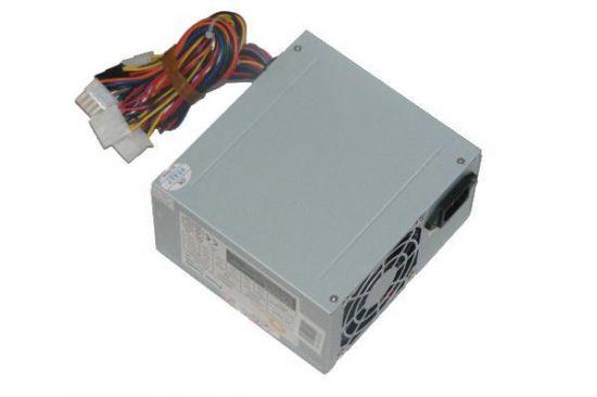 Nguồn máy tính SP 700 mini, Công suất thực 250W