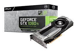 VGA ASUS GTX1080TI FE 11GB