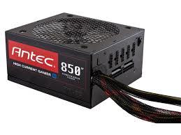 nguồn antec HCG-850M