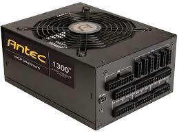nguồn antec HCP-1300