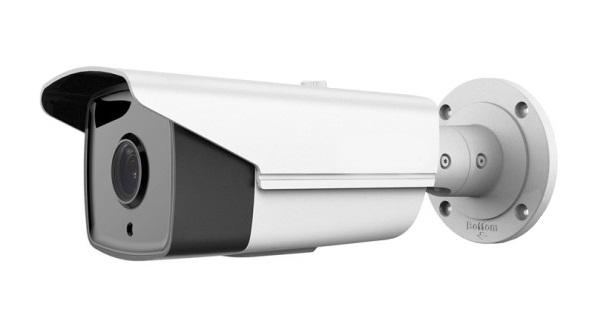 Camera HD-TVI 1 MEGAPIXEL  hồng ngoại HDPARAGON - HDS-1882TVI-IRA3 (HD-TVI 1M)