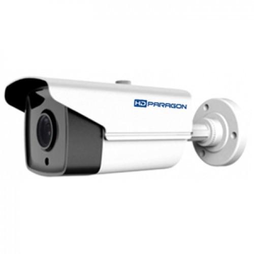 Camera HD-TVI 1 MEGAPIXEL  hồng ngoại HDPARAGON - HDS-1882TVI-IRA5 (HD-TVI 1M)