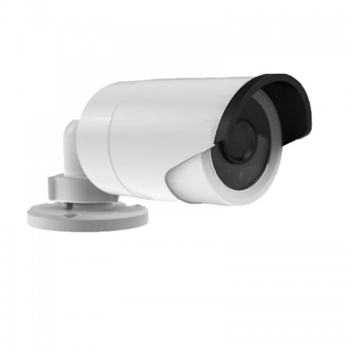 Camera HD-TVI 1 MEGAPIXEL hồng ngoại HDPARAGON - HDS-1882TVI-IRA (HD-TVI 1M)