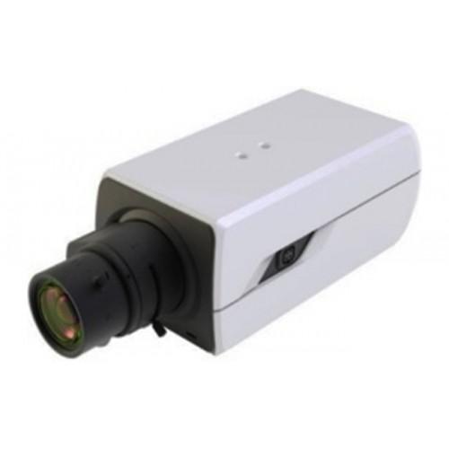 Camera HD-TVI 2 MEGAPIXEL hồng ngoại HDPARAGON - HDS-1885TVI-WBX (HD-TVI 2M)