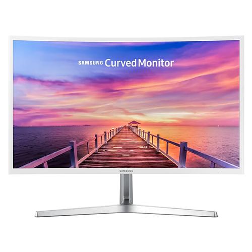Màn Hình cong Samsung 27 inches LC27F397FHEXXV (1920x1080/VA/60Hz/4ms/FreeSync) (giảm giá 2 ngày)