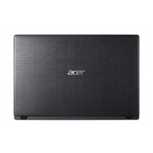 Laptop ACER Aspire A314-31-P2PH NX.GNSSV.011 (TẶNG KÈM BALO ACER)