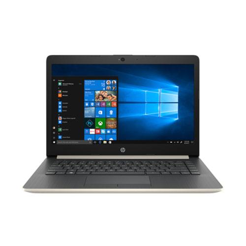Laptop  HP Pavilion 14-ce0019TU 4ME99PA Silver W10