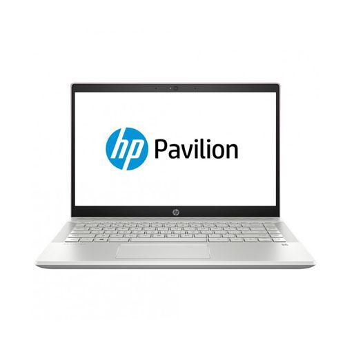 Laptop HP Pavilion 14-ce1009TU (5JN09PA)