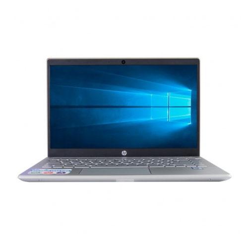 Laptop HP Pavilion 14-ce1014TU 5JN05PA