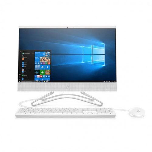 Máy tính để bàn PC HP 22-c0047d (4LZ20AA)