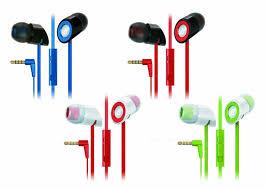 tai nghe Creative Headset MA200 HPI-MA200