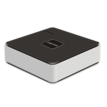 Đầu ghi hình camera IP 8 kênh - NVR-N800