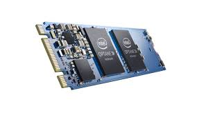 Bộ nhớ lưu trữ Intel Optane SSD 16GB (MEMPEK1W016GAXT)