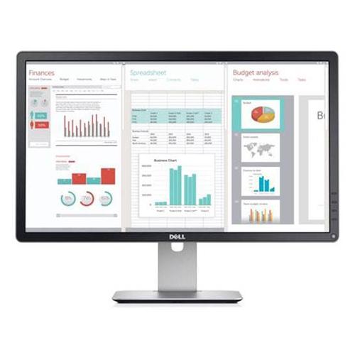 màn hình lcd Dell P2416D-23.75' widescreen