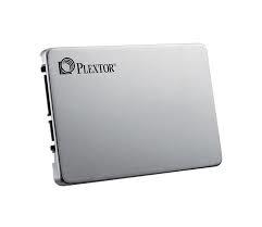SSD PLEXTOR 128GB - PX 128S3C 2.5