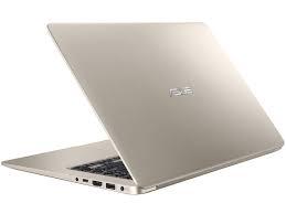 LAPTOP ASUS S510UQ-BQ260 i5