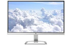 MÀN HÌNH LCD  HP 23er T3M77AA  23INCH