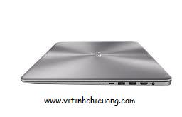 LAPTOP ASUS UX510UX-CN204 i5
