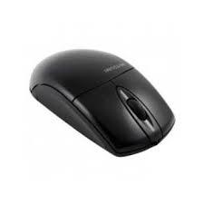 Mouse KHÔNG DÂY MITSUMI  W-5608 đen