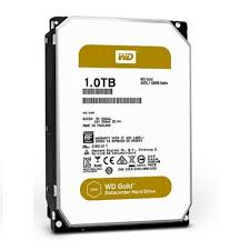 HDD WD RE ( Enterprise ) 1.0 TB - WD1005FBYZ