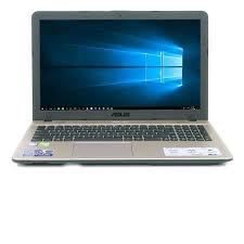 LAPTOP ASUS X541UA-GO508D i5