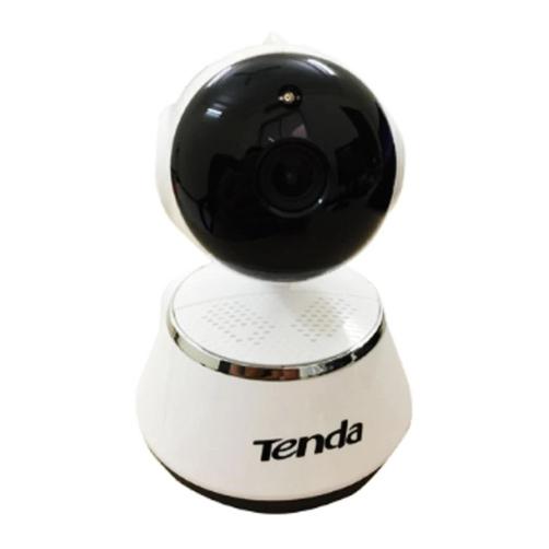 CAMERA IP TENDA C50+