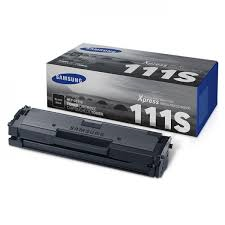 mực in samsung MLT-D111S/SEE