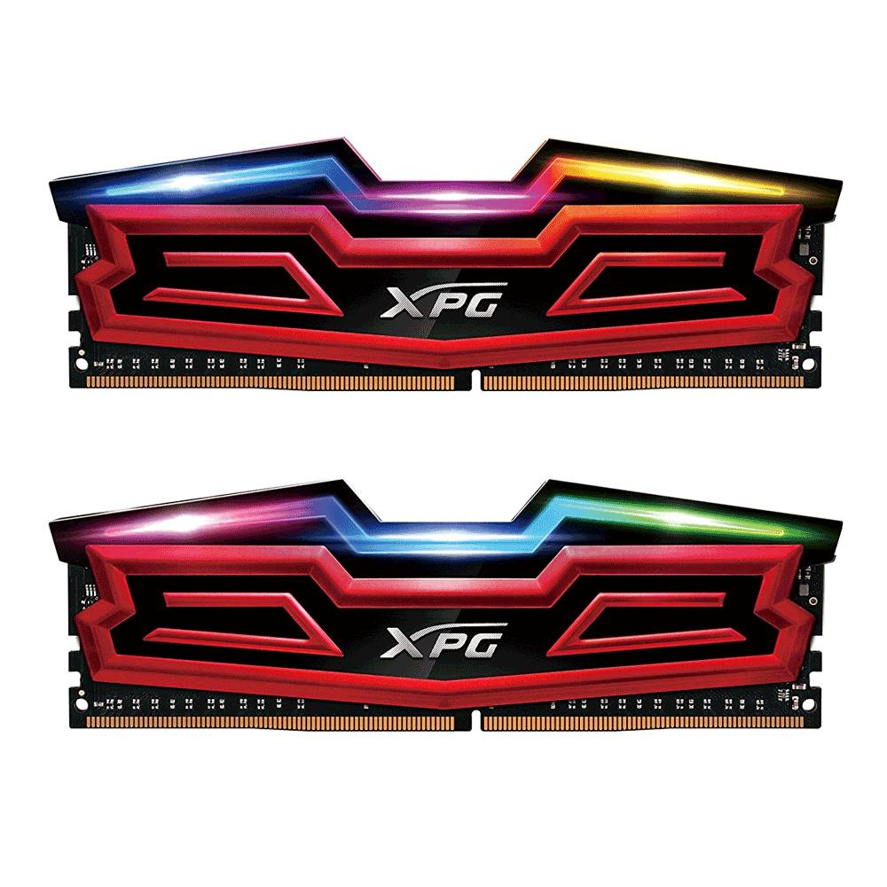 Ram Adata DDR4 16GB (3000) (8GBx2)