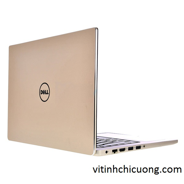LAPTOP DELL Inspiron 14 - N7460 - N4I5259W-Gold - i5 - 7200U