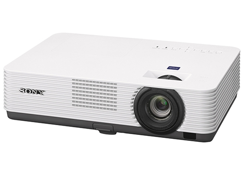 Máy chiếu SONY VPL - DX240