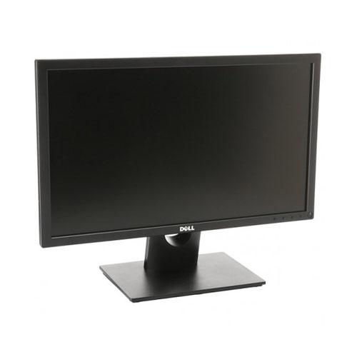 Màn hình máy tính DELL E2216HV 21.5 inch
