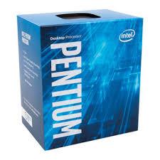 Pentium G4620 Kaby lake (3.7ghz)