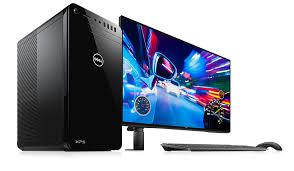 Máy bộ Dell Inspiron 3668 Desktop i7 7700 42IT360006