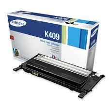 mực in samsung CLT-K409S/SEE