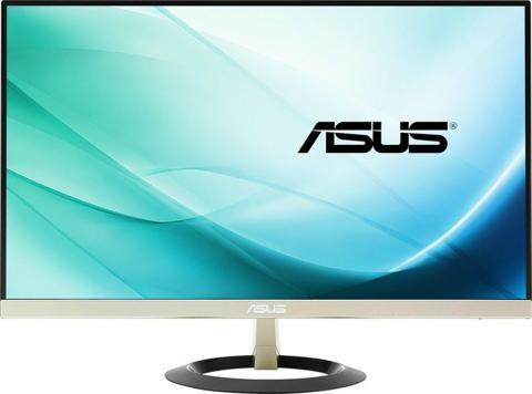 Màn hình máy tính ASUS MX299Q 29 inch QHD 21:9
