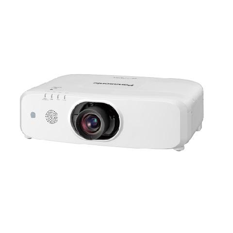 Máy chiếu Panasonic PT-EX620A