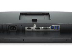 Màn hình máy tính Dell P2717H