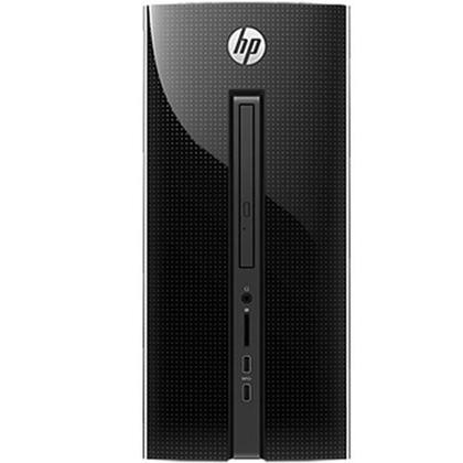 Máy tính để bàn HP Pavilion 510-p005L - W2S03AA