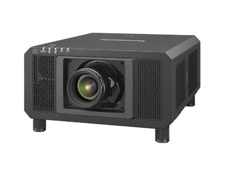 Máy chiếu Panasonic PT-RZ12k