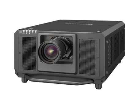 Máy chiếu Panasonic PT-RS30K