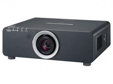Máy chiếu Panasonic PT-DZ780BA