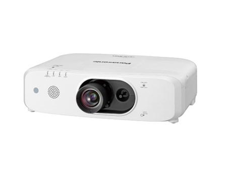 Máy chiếu Panasonic PT-FW530