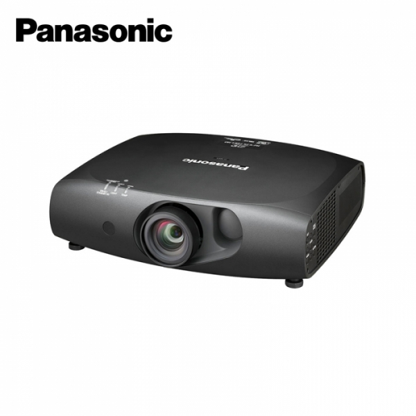 Máy chiếu Panasonic PT-RZ475EA