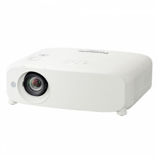 Máy chiếu Panasonic PT-RW930BA