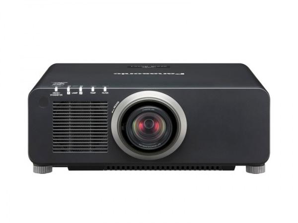 Máy chiếu Panasonic PT-RZ970BA