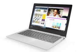 Máy tính xách tay Lenovo IdeaPad 120S-11IAP 81A40070VN