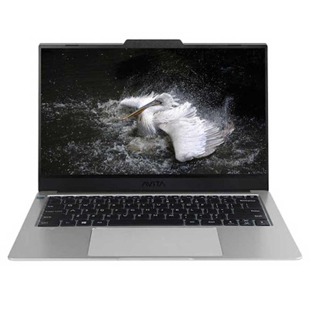 Laptop Avita Liber V14A-SG NS14A8VNF561-SGB (LIBER V14A-SG) (i5-10210U, 8GB, 512GB SSD)