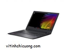 laptop   Lenovo  deaPad 110 80UD00RDVN - (Đen) I3-6006U