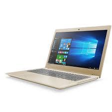 Máy tính xách tay Lenovo IdeaPad 710S-13IKB 80VQ00ABVN