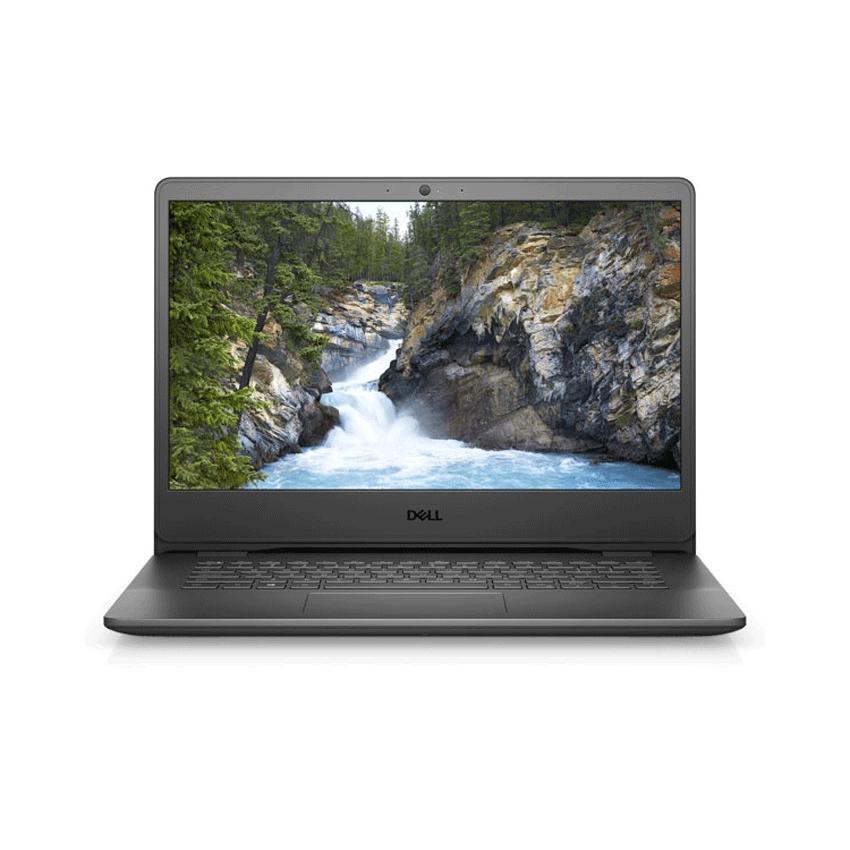Laptop Dell Vostro 5301 (C4VV92) (i5 1135G7 8GB RAM/512GBSSD/13.3 inch FHD/Win10/Xám)